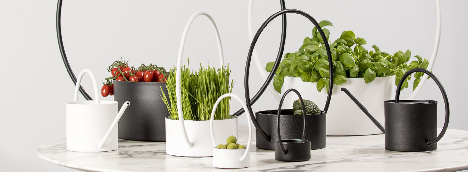 Further Outdoor-Accessories