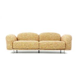 Awesome Moooi Cloud Sofa Boucle Rainbow Gmtry Best Dining Table And Chair Ideas Images Gmtryco