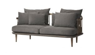 &tradition Fly Sofa