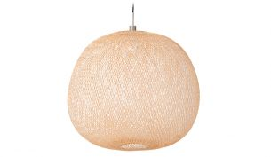 Ay Illuminate Plum Pendant Lamp