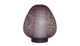 Ay Illuminate Twiggy AW table lamp | brown