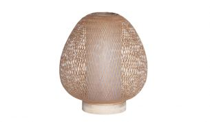 Ay Illuminate Twiggy AW Table Lamp