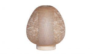 Ay Illuminate Twiggy AW Table Lamp | Natural