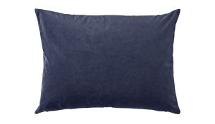 AYTM Mundus Cushion | Navy
