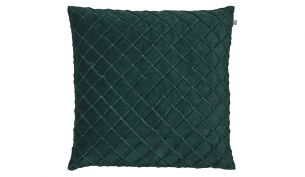Chhatwal & Jonsson Deva Cushion | Green