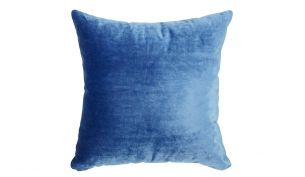Iosis Berlingot Cushion | Olympe