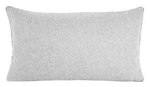 Iosis Softy Cushion ardoise