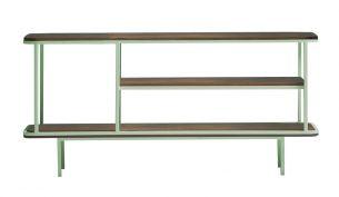 Kann Design Strat Sideboard