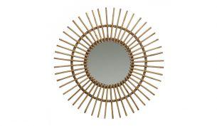 KOK Maison Soleil Mirror