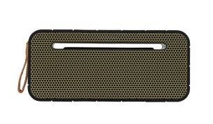 Kreafunk aMove Bluetooth-Lautsprecher