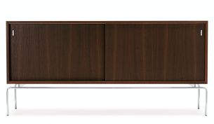 Lange Production FK 150 Sideboard