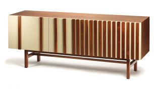 Mambo Unlimited Ideas Go Sideboard