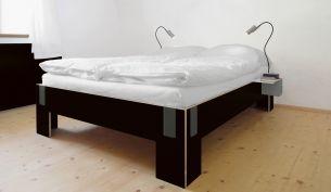 Moormann Tagedieb Bett