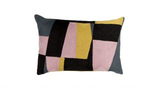 Niki Jones Charleston Cushion
