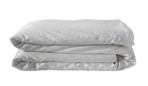 Shuj Silk Embrace Bettdecke - 300 g/m²