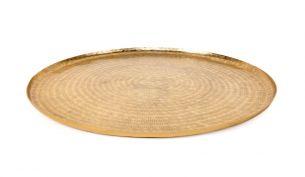 XLBoom Bali Tablett