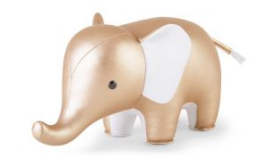 Züny Elephant Classic Buchstütze