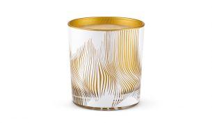 Zaha Hadid Design Solis Duftkerze