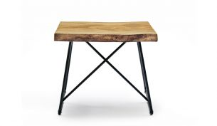 Zeus Noto Old Times Stool