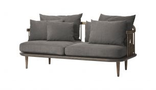 &tradition Fly Sofa Chivasso Hot Madison CH1249/093