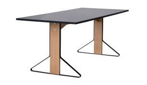 Artek Kaari REB 001 Dining Table