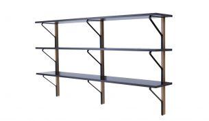 Artek Kaari REB 008 Wide Shelf
