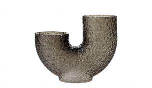 AYTM Arura Vase - medium