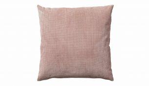 AYTM Puncta Cushion | Rose