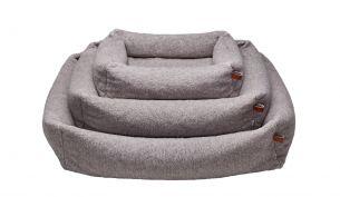 Cloud 7 Sleepy Deluxe dog bed | Teddy
