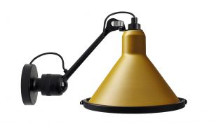 DCW Lampe Gras N°304 XL Outdoor Seaside