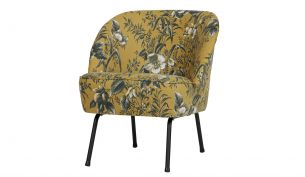 De Eekhoorn Vogue Armchair