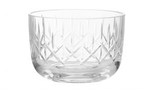 Louise Roe Crystal Bowl