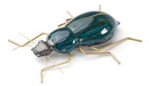 Mambo Unlimited Ideas Fauna Beetle