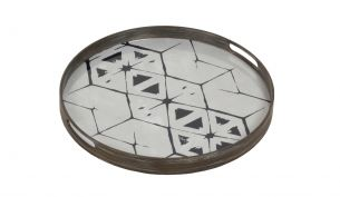 notre monde tribal hexagon