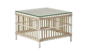Sika Design Caroline Coffee Table | Outdoor