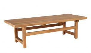 Sika Design Julian Coffee Table | Outdoor