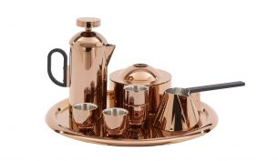Tom Dixon Brew Set