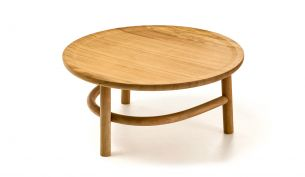 Very Wood Unam Out Coffee Table