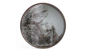 ethnicraft Aged Mirror