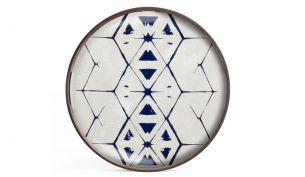 ethnicraft tribal hexagon