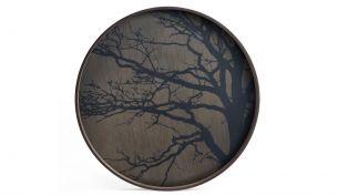 ethnicraft black tree