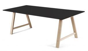 Andersen T1 220 Extending Table