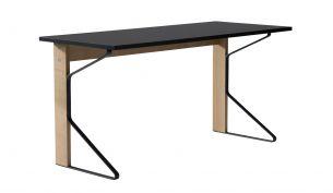 Artek Kaari REB 005 Desk