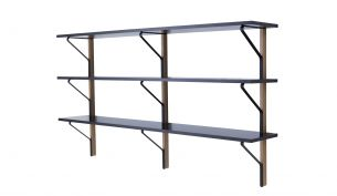 Artek Kaari REB 008 Wide Shelf