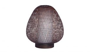Ay Illuminate Twiggy AW table lamp | brown
