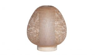 Ay Illuminate Twiggy AW Table Lamp | Natural
