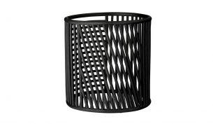 Aytm Motus Basket Ø 32 cm
