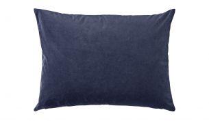 AYTM Mundus Cushion | Navy