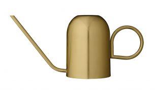 AYTM Vivero Brass
