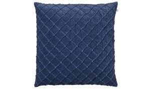 Chhatwal & Jonsson Deva Cushion Blue
